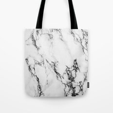 Marble #texture Tote Bag