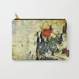 Brezkinauld Carry-All Pouch