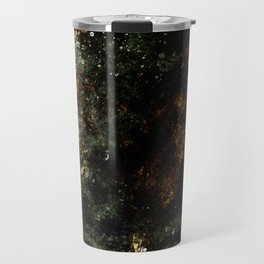 Abstract XXIII Travel Mug