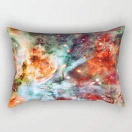Carina Ultra Rectangular Pillow