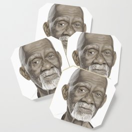 Dr Sebi The Cure Coaster