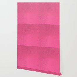 Brink Pink Extrude Wallpaper