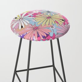 April Bar Stool