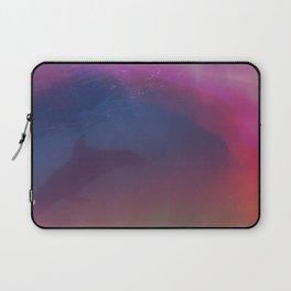 OCEANS XI Laptop Sleeve