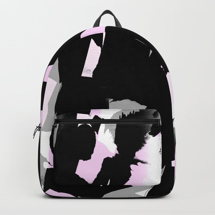 YX01 Backpack