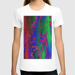 Energy XIII T-shirt