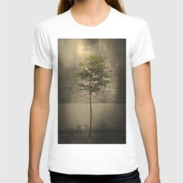 Once Upon a Tree T-shirt