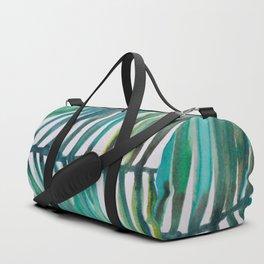 0f86c0142890 Palm Leaf Duffle Bags