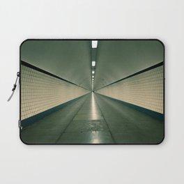 Antwerp Tunnel Laptop Sleeve