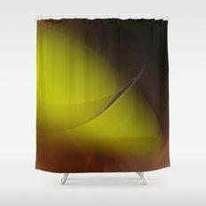 Camera - Light Shower Curtain