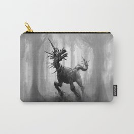 Pluricorn II Carry-All Pouch