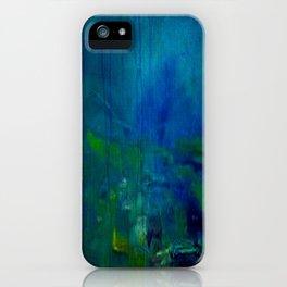 [dg] Mistral (Albini) iPhone Case