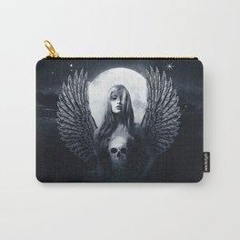 Selene Carry-All Pouch