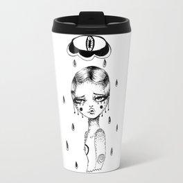 La Belle Travel Mug