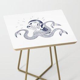 Amabie Side Table