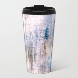 The Big Bang Travel Mug