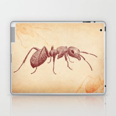Ants Laptop & iPad Skin