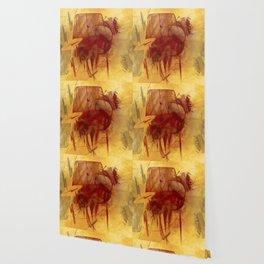 23 enigma Wallpaper