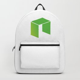 NEO Logo Backpack