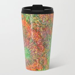 Play In Your Empty Garden Travel Mug