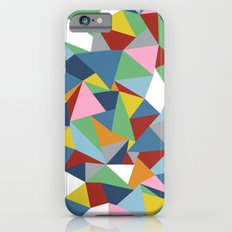 Abstraction #7 iPhone 6s Slim Case