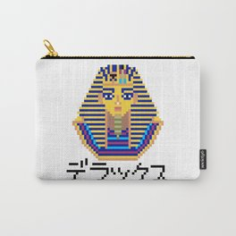 TUT Carry-All Pouch