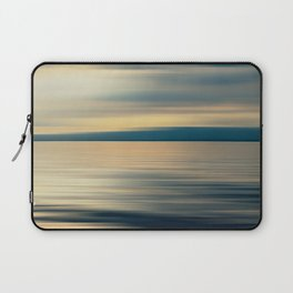 CLOUD SHADOW DREAM Laptop Sleeve