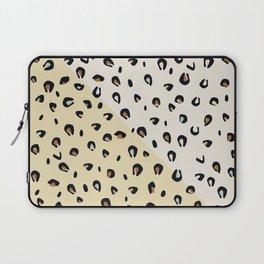 AFE Animal Print Laptop Sleeve
