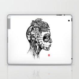 DEPARTURE LOUNGE no 1 Laptop & iPad Skin