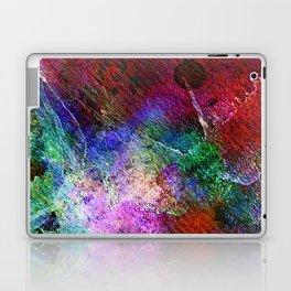 Royal Orchard Laptop & iPad Skin