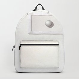 NOW 02A Backpack