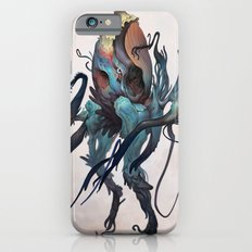 Cqueej Slim Case iPhone 6s