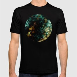 Abstract XIII T-shirt