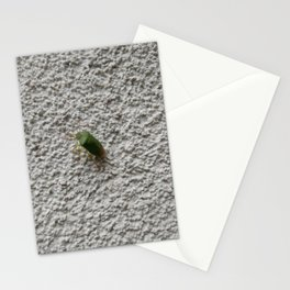 Bugs #2 Stationery Cards