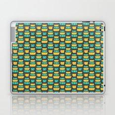 Kitchen Queen Laptop & iPad Skin
