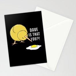 Chick Chicken Egg Ovum Stationery Cards