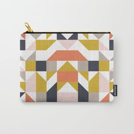 CabinFever Carry-All Pouch