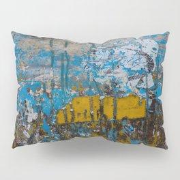 Nautical Imaging Pillow Sham