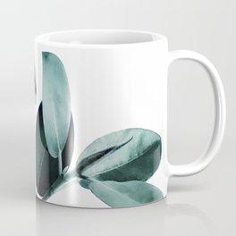 Natural obsession Coffee Mug