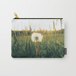 Don't give up hope. Carry-All Pouch