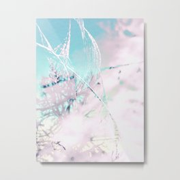 Save You Metal Print