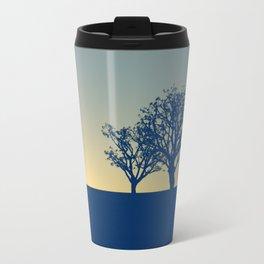01 - Landscape Travel Mug