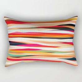 AEON Rectangular Pillow