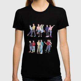 Our Thirteen T-shirt