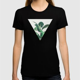 Rubber Fig T-shirt