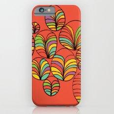 Garden Bay iPhone 6s Slim Case