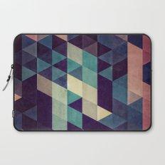cryyp Laptop Sleeve