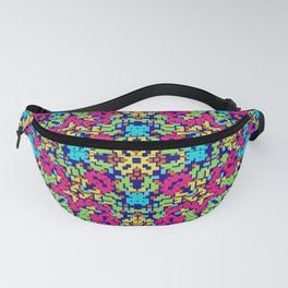 """""""Spring"""" series #3 Fanny Pack"""