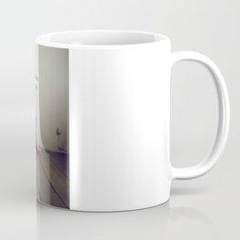 Proverbs 5:22 Coffee Mug