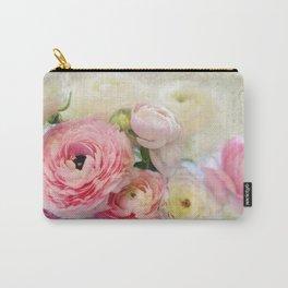 le fleur Carry-All Pouch